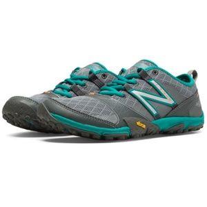 New Balance Minimus 10v3 Trail Shoes